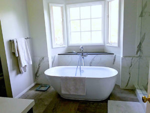 Bathroom_Tub