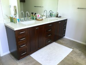 Camilla_Bathroom_Vanity
