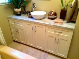 Hastings_Bathroom_Vanity