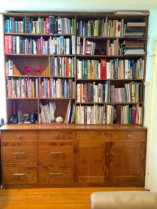 Homeofficebookcase