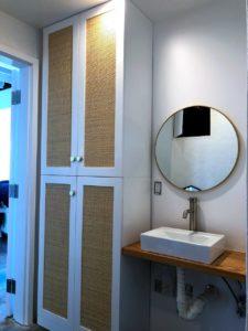 Melrose_Bathroom_Vanity