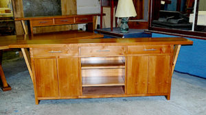 wingedsideboard