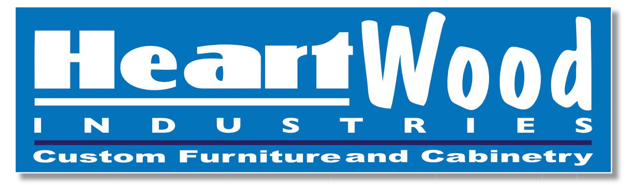 HeartwoodIndustries-LogoCustom