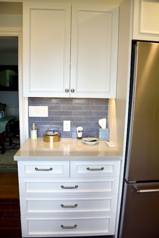 Kaufman kitchen 3 2