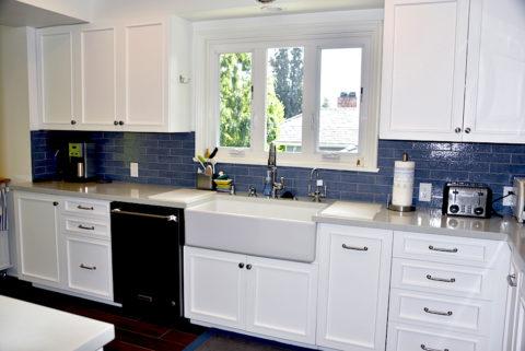 Kaufman kitchen1.jpg